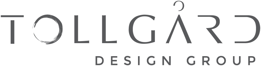 Tollgård Design Group