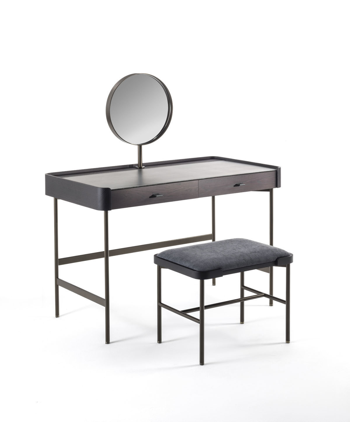 Porada dafto dressing table, interior design
