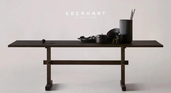eberhart