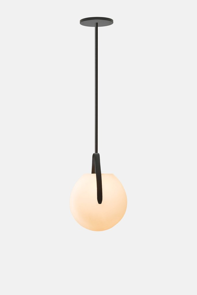 rbw gala pendant light