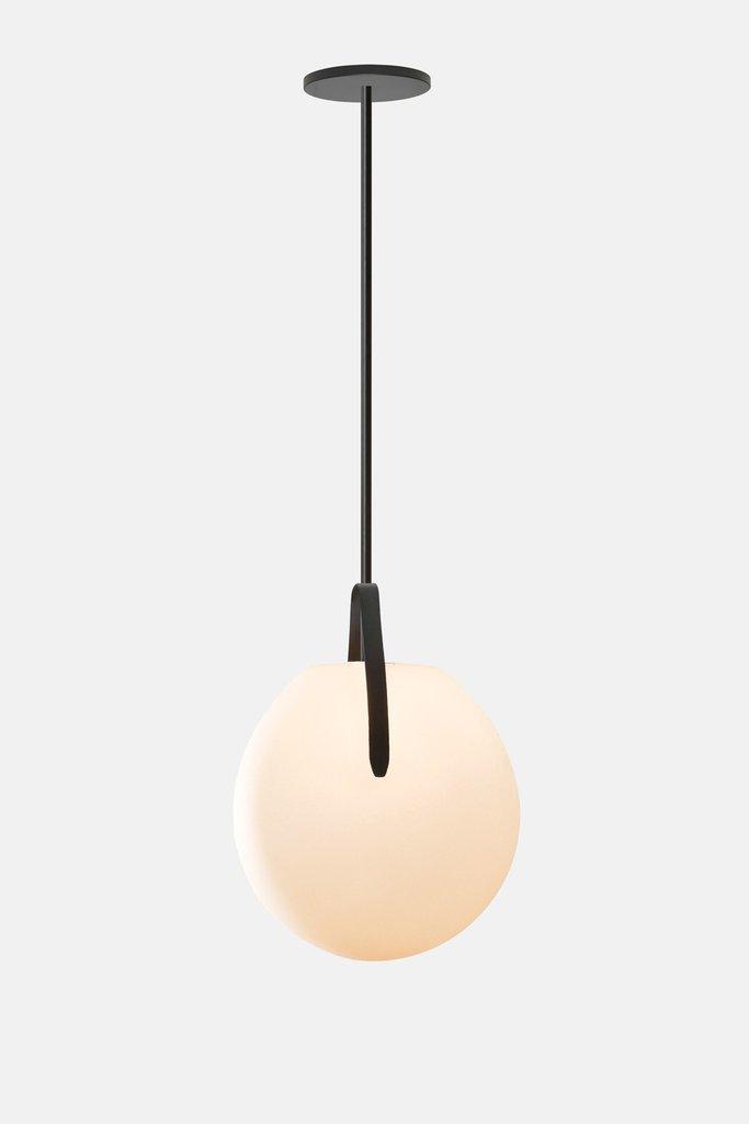 rbw gala pendant light