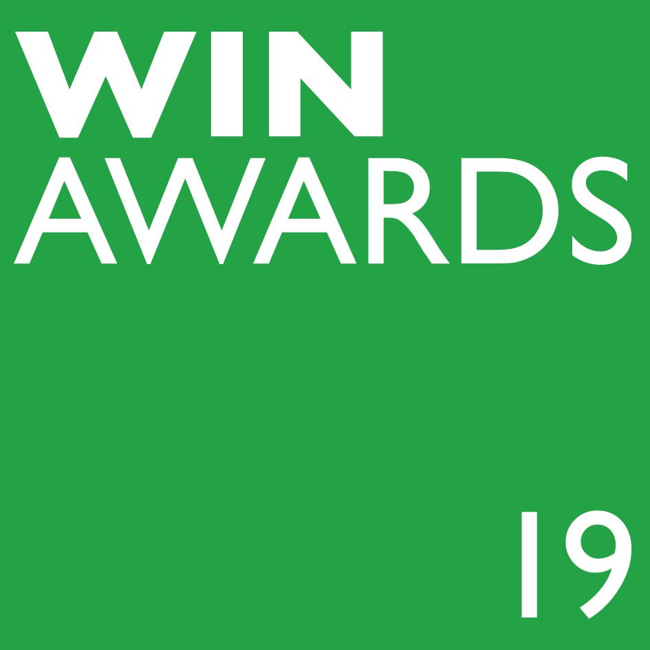 Win Awards