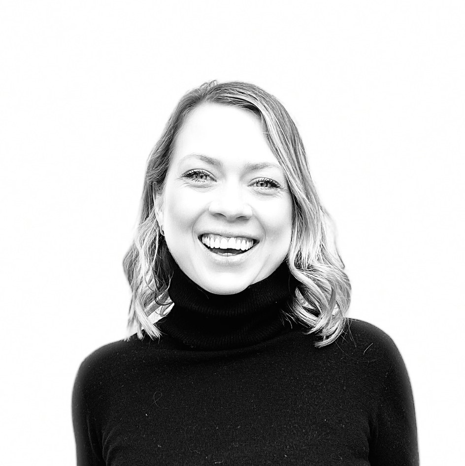 Dominique Lucas Contracts Sales Associate at Tollgard Design Group