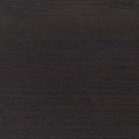 Oak Anthracite